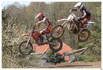 Motocross in Fürstlich-Drehna 2