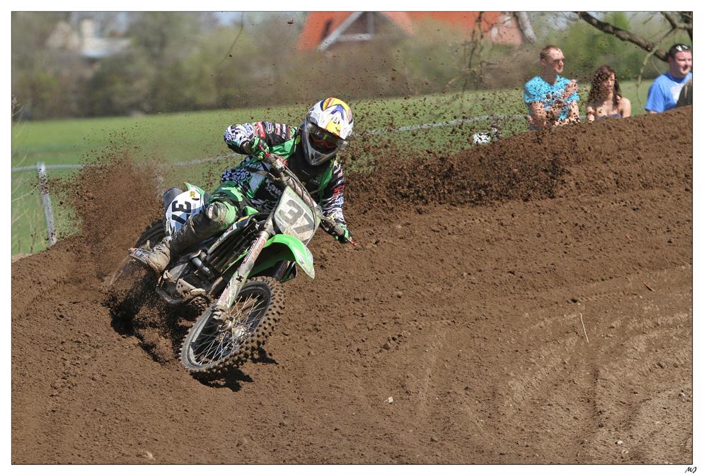 Motocross in Fürstlich-Drehna 4