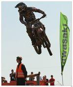 Motocross in Fürstlich-Drehna 5