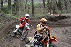 Motocross in Hoope 2