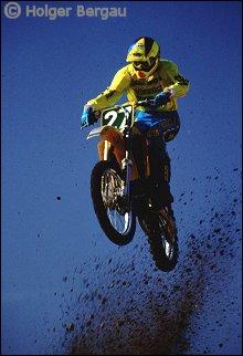 Motocross-No1