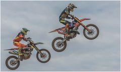Motocross Tensfeld