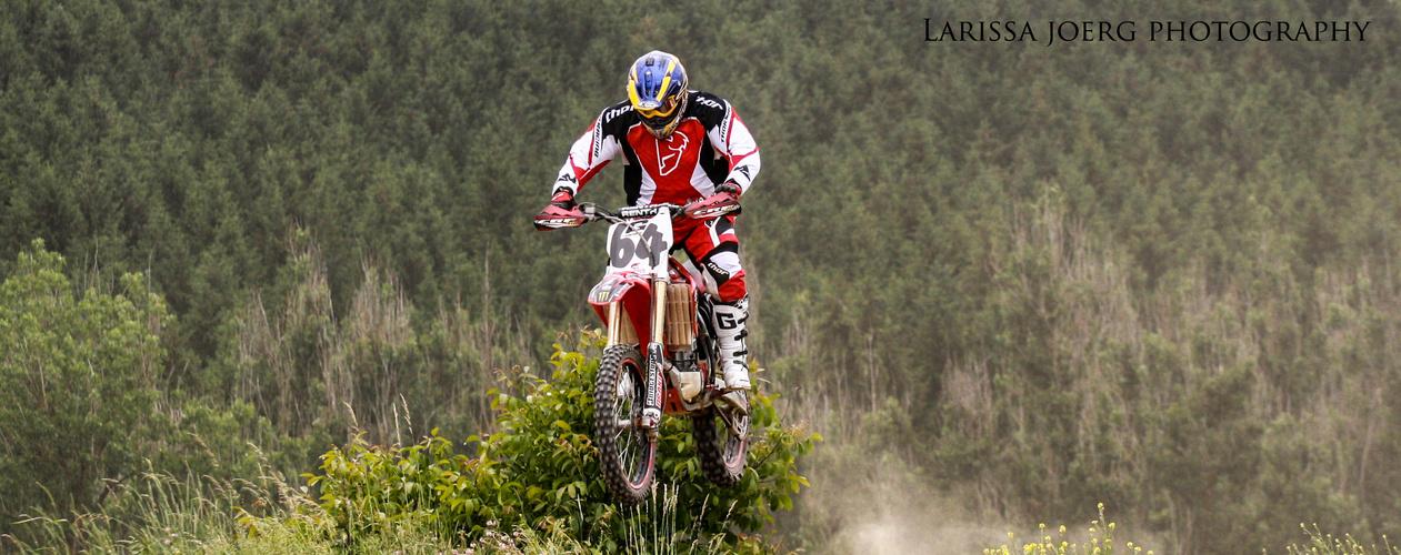 Motocross Training Bisingen