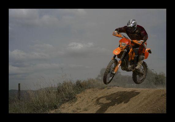 Motocross V