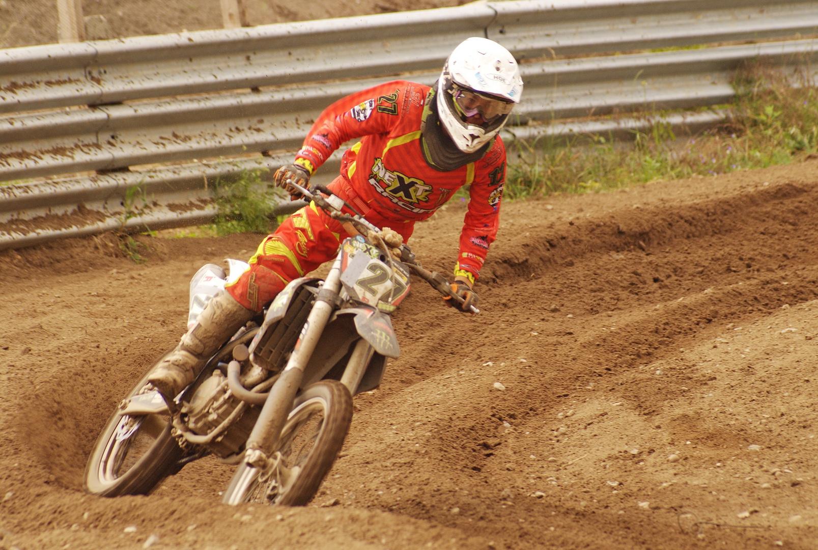 Motocross1303