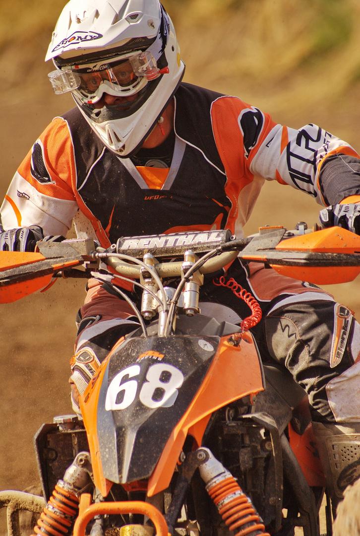 Motocross1304