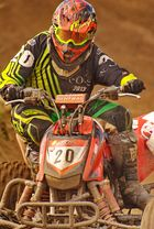 Motocross1305