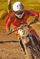 Motocross1306