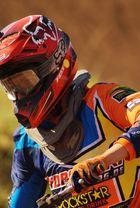Motocross1307