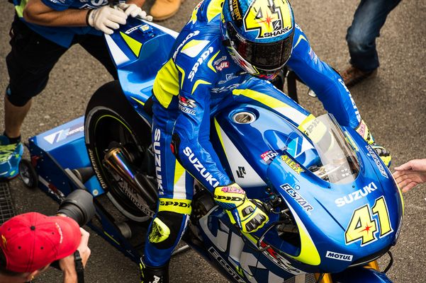 MotoGP (2)