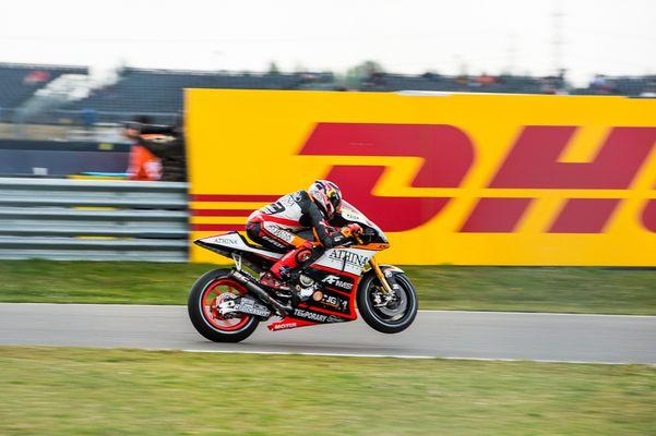 MotoGP (4)