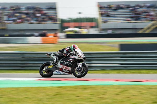 MotoGP (5)
