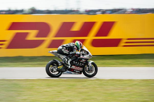 MotoGP (6)