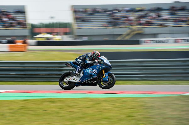MotoGP (7)