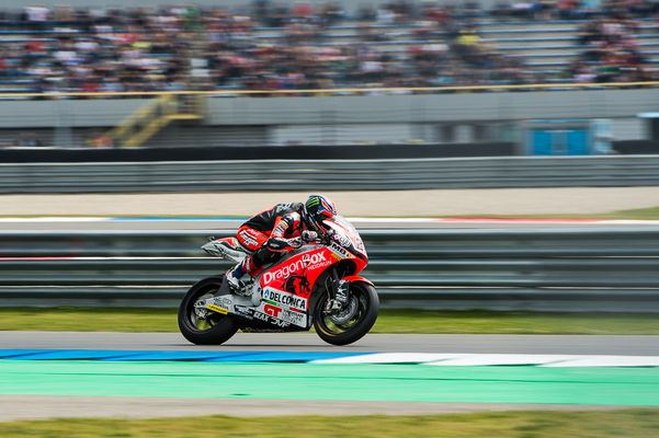 MotoGP (8)
