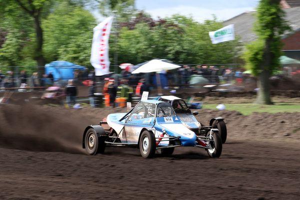 ..::Motor-Cross-Aktion-4::..