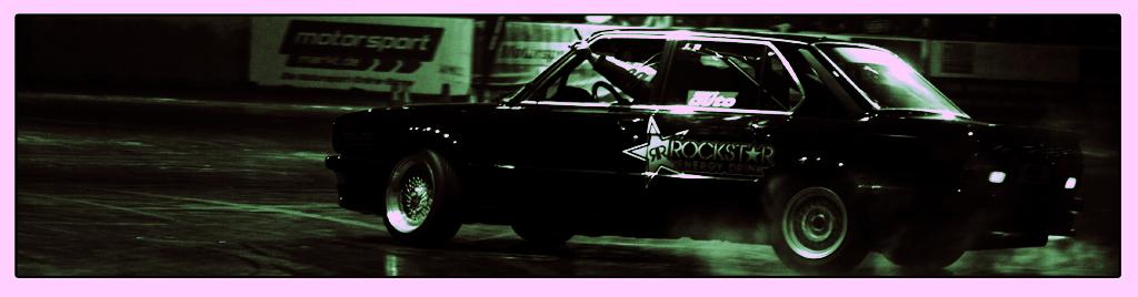 Motor Show 2010 (2)