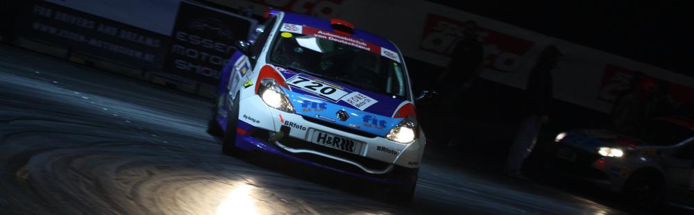 Motor Show 2010 (6)