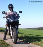 Motorad III