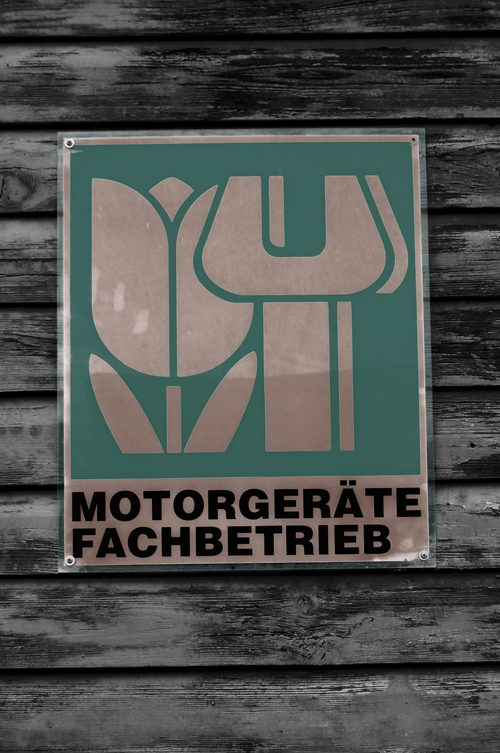 Motorgeräte Fachbetrieb