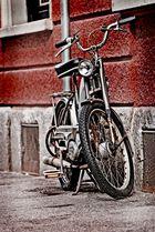 Motorino