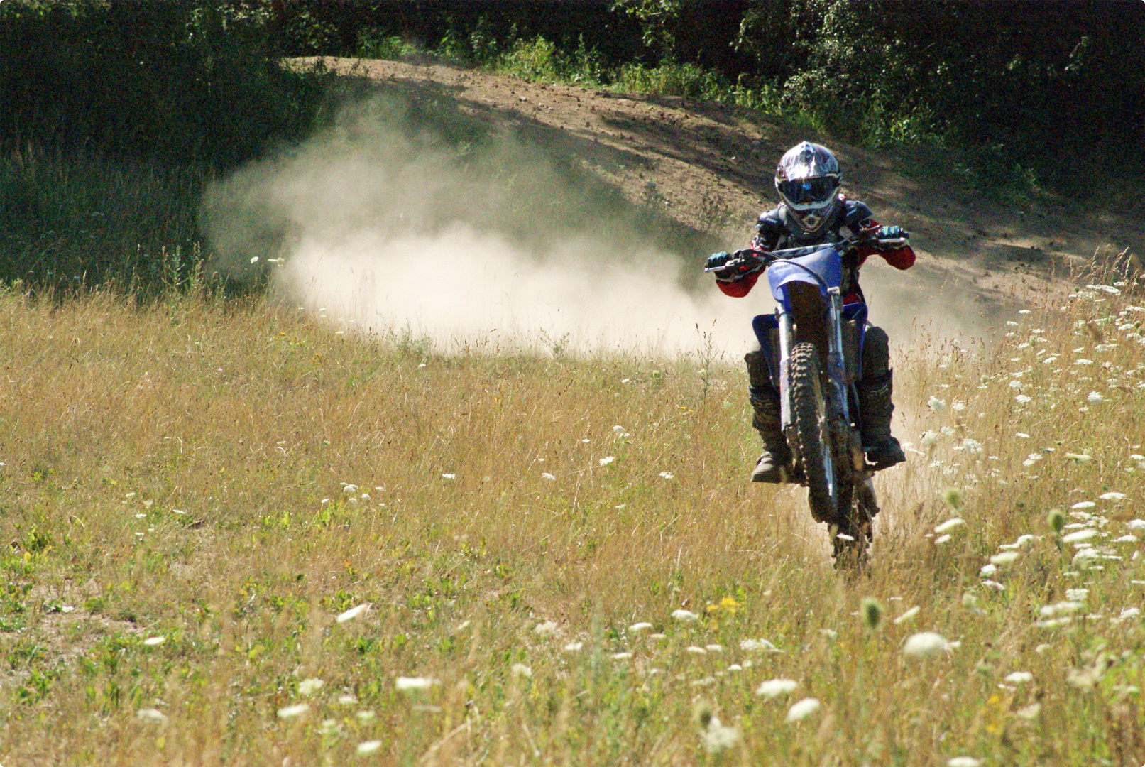 Motorrad //