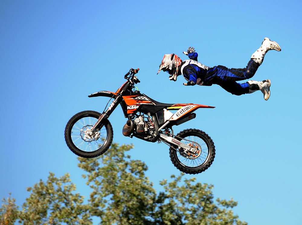 motorrad jumps foto bild sport motorsport motorradsport bilder auf fotocommunity. Black Bedroom Furniture Sets. Home Design Ideas