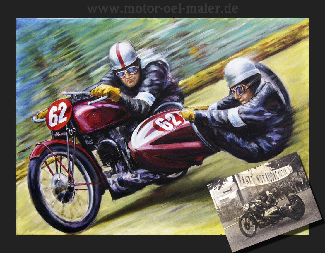 motorrad renngespann 1934 foto bild sport motorsport historische rennfahrzeuge bilder auf. Black Bedroom Furniture Sets. Home Design Ideas