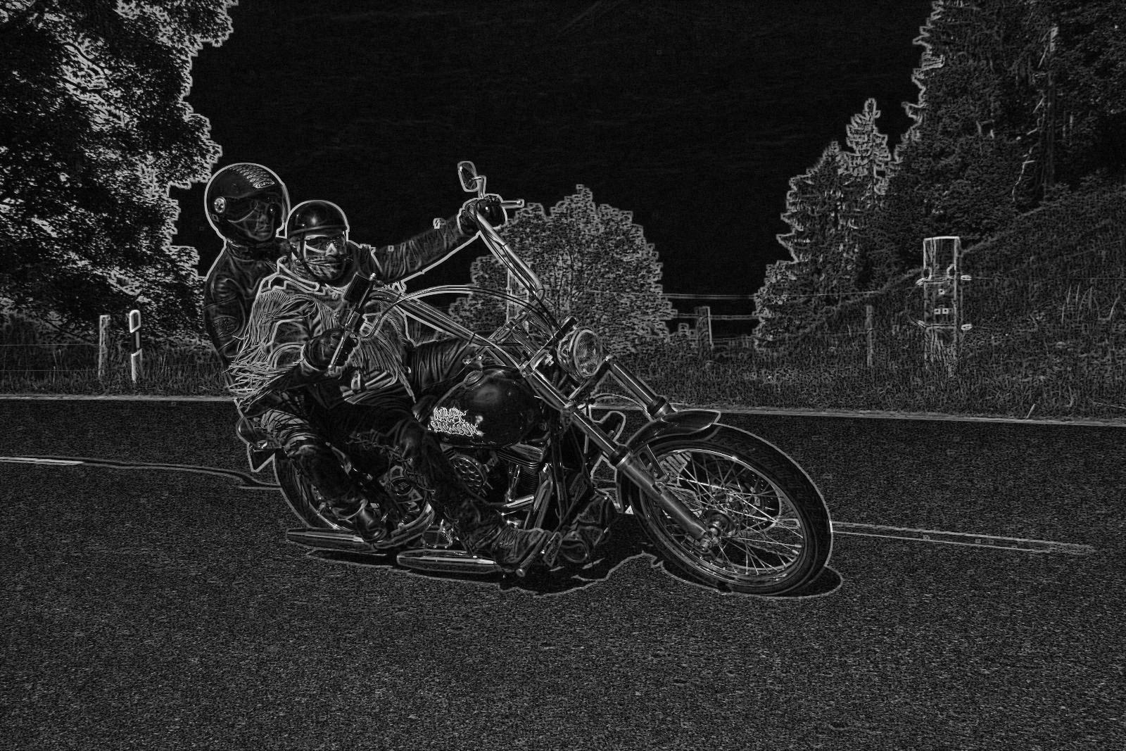 Motorrad spez