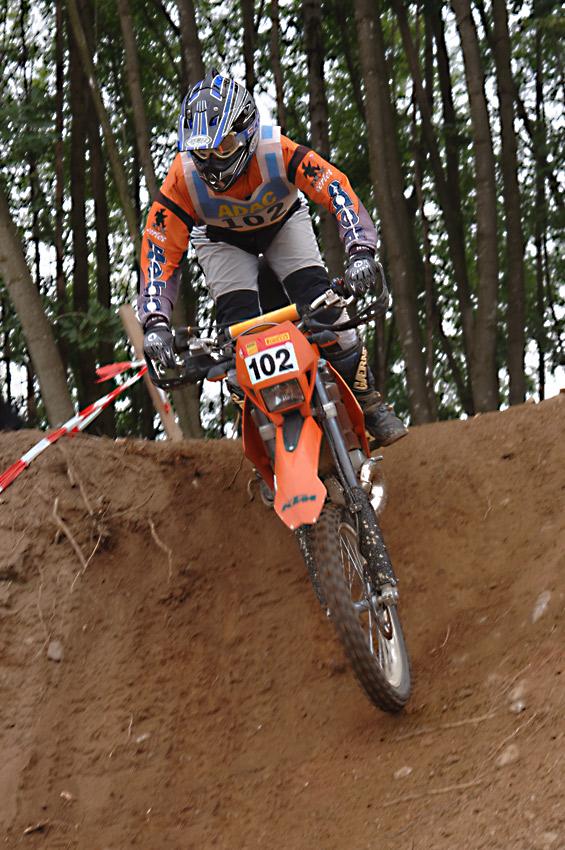 Motorradsport 2