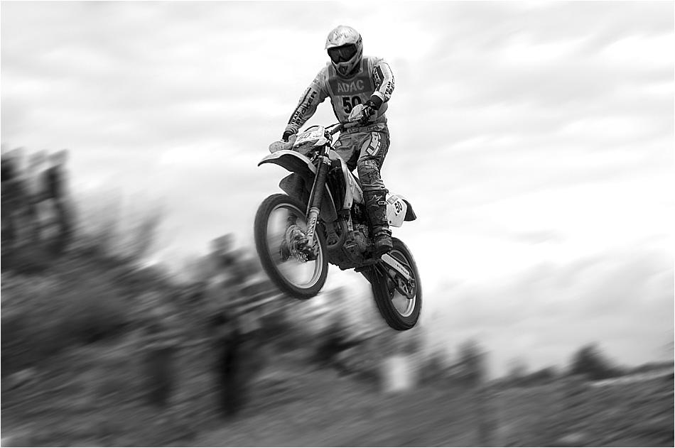 Motorradsport sw