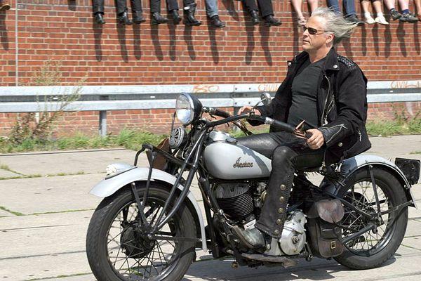 Motorradtage 3