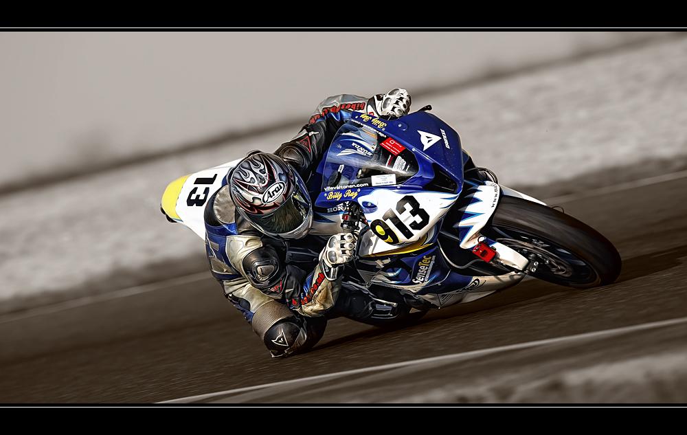 ..Motorsport EBV Contest..