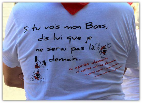 Mots d Amour..........