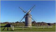 Moulin kandelou