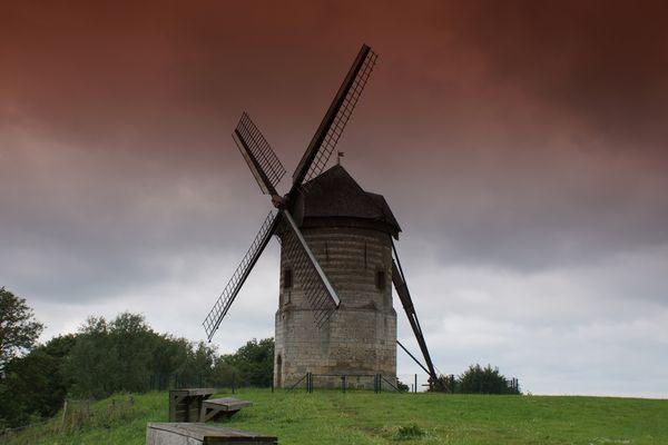 moulins de watten 2