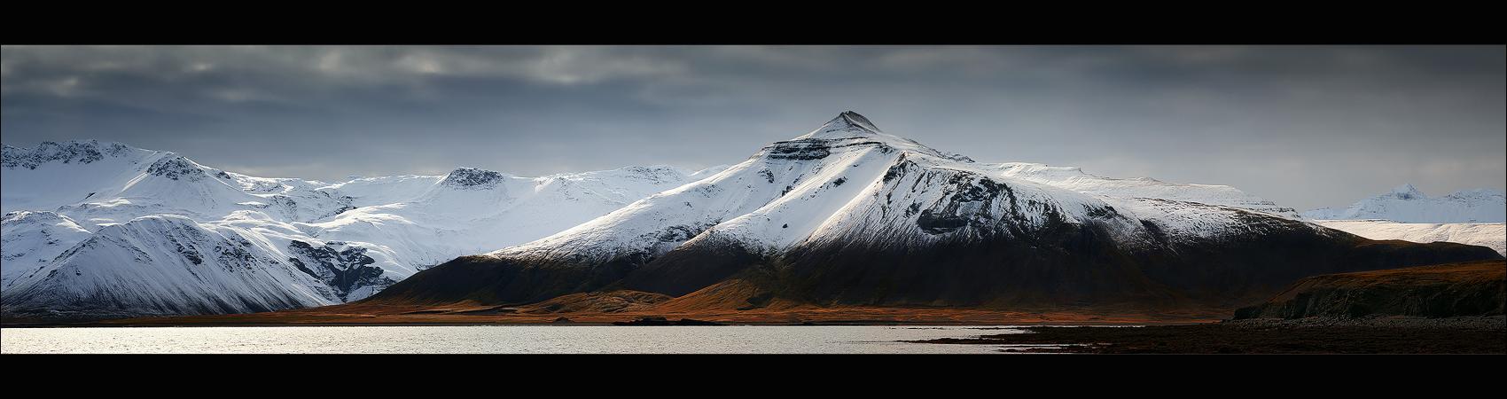 [ ... mountains ]