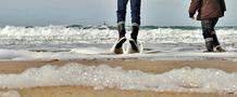 FR: Mousse boots...... von Lagad