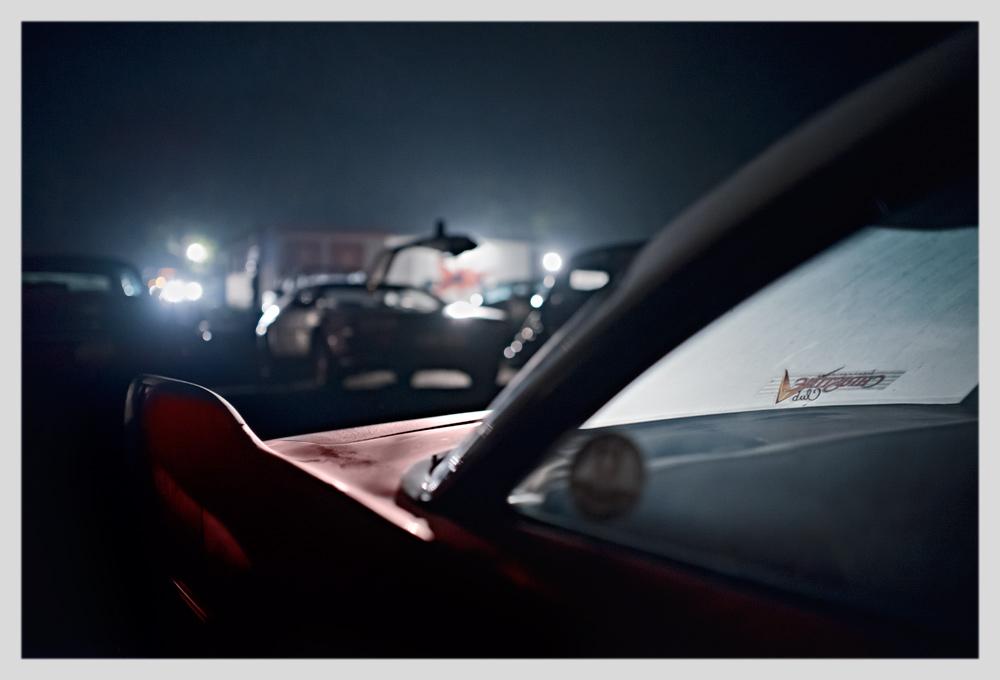 Moviecars