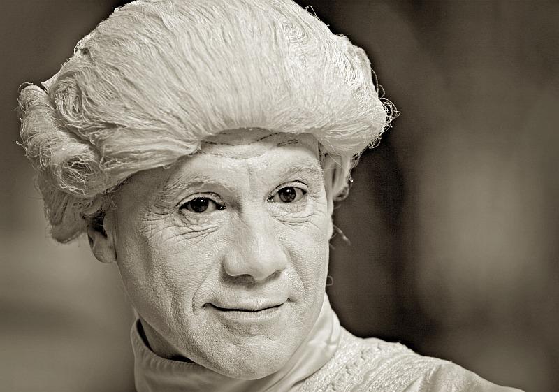 -Mozart-