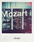 Mozart in