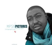 mpsnpictures