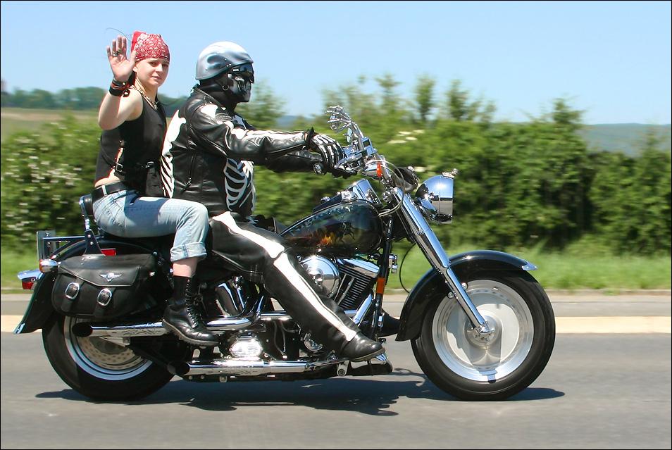 Motorcycle Helmet Sock
