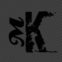 Mr. K - Studio Kphoto