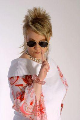 Mrs. Bond