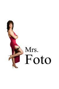 Mrs.Foto
