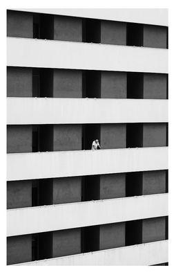 Mr.Solitude