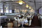 "MS ""Astor"" - Waldorf Restaurant"