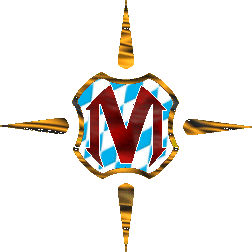 [-MSF-] Logo
