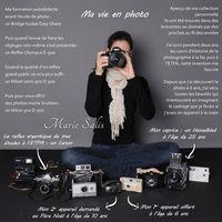 MSPhotographie